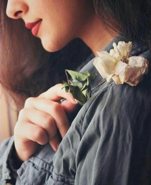 girl photo simple girl photo new