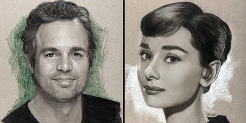 00-Celebrity-Portrait-Justin-Maas-www-designstack-co