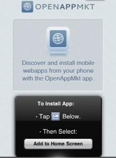 openappmkt cydia installer