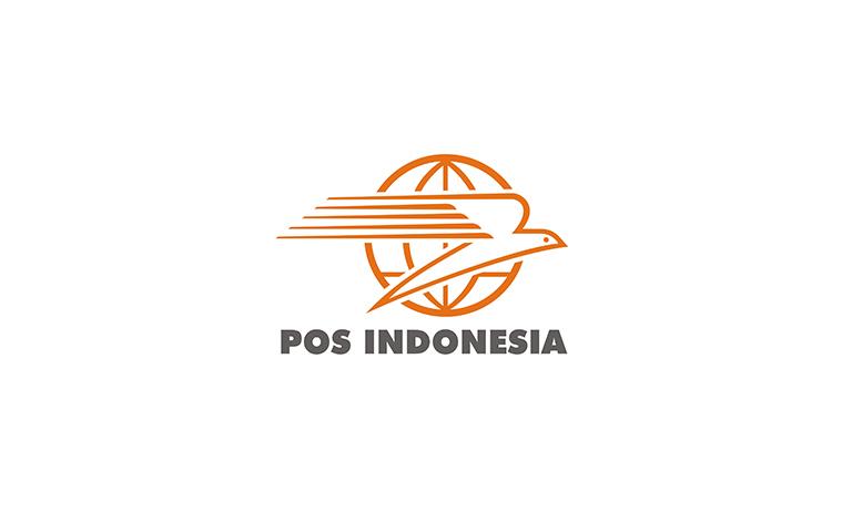 Lowongan Kerja Lowongan Kerja Pt Pos Indonesia Persero Smk Sma D3 S1 Februari 2021