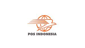 Info Lowongan Kerja Jabatan Fitter Welder Pt Pal Indonesia Persero Newsjobsid Com Rekrutmen Lowongan Kerja Bursa Kerja Dan Karir 2020