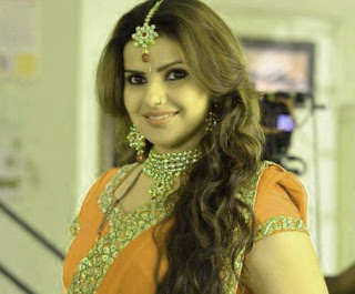Latest Bhojpuri Actress HD Photos Pics Images Download49