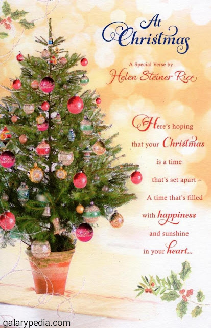Merry Christmas wishes SMS messages download 2019