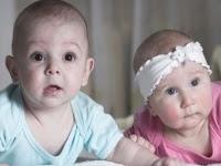 Kemampuan-kemampuan Menakjubkan dari Otak Bayi