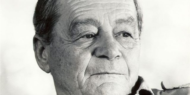 Wass Albert irodalmi munkássága nem esik a háborús bűnösök kultuszát tiltó törvény hatálya alá