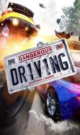 a245b9c670bc0c8a709862624a66b1ca875eb958 - Dangerous Driving Road Rage-SKIDROW