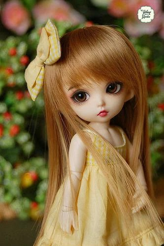 cute-doll-getpics