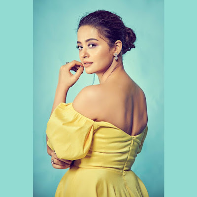 Surveen Chawla HD Images Photos Pictures Gallery