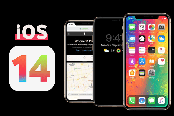 https://www.arbandr.com/2020/01/iOS14-ipados14-list-compatible-iphone-ipad.html
