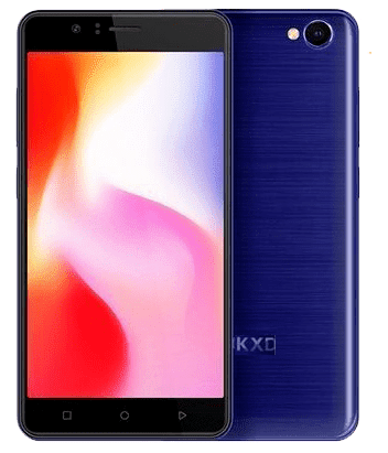 firmware,how to,how to flash stock rom,how to install usb driver,stock rom,how to flash,firmware kxd,mtk firmware flash,invens v4 firmware,official firmware,firmware download,invens v4 firmware download,firmwares,mtk firmware flashing,download wiko firmware,free download official firmware,firmware update,update firmware,firmware upgrade,mifaso p8 firmware,download kenxinda firmware,mediatek firmware flashing,nokia clone firmware