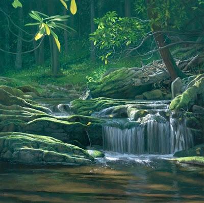 pinturas-paisajes-naturales-oleo