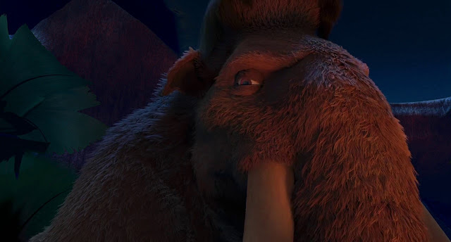 Ice Age 3 Dawn Of The Dinosaurs 2009 Full Movie 300MB 700MB BRRip BluRay DVDrip DVDScr HDRip AVI MKV MP4 3GP Free Download pc movies