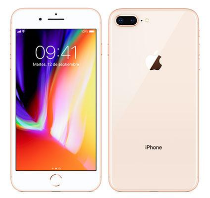 Daftar Harga Hp IPhone 8 Plus Terbaru 2020