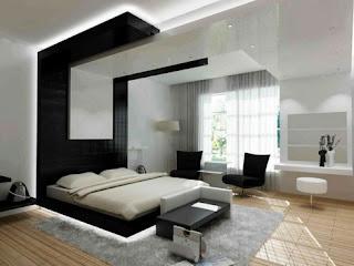 modelo de cama original