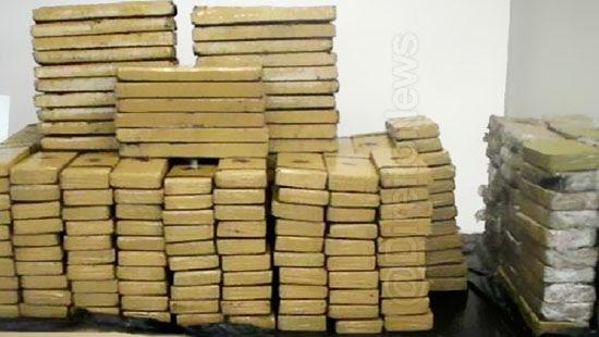 delegado furto droga advogada tornozeleira direito