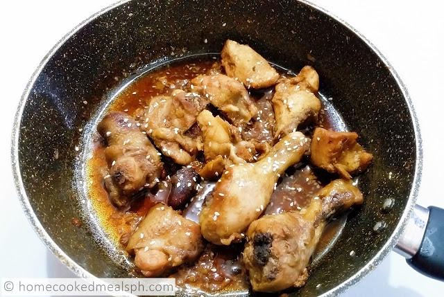 chicken, chicken recipes, dinner, lunch, recipes, chicken teriyaki