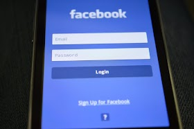 Great News for Facebook users