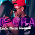 Ludmilla feat Jeremih -  Tipo Crazy (R&B){DOWNLOAD}