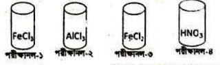 ssc chemistry chapter 9 acid base balance