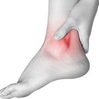 ankle pain treatment in chennai