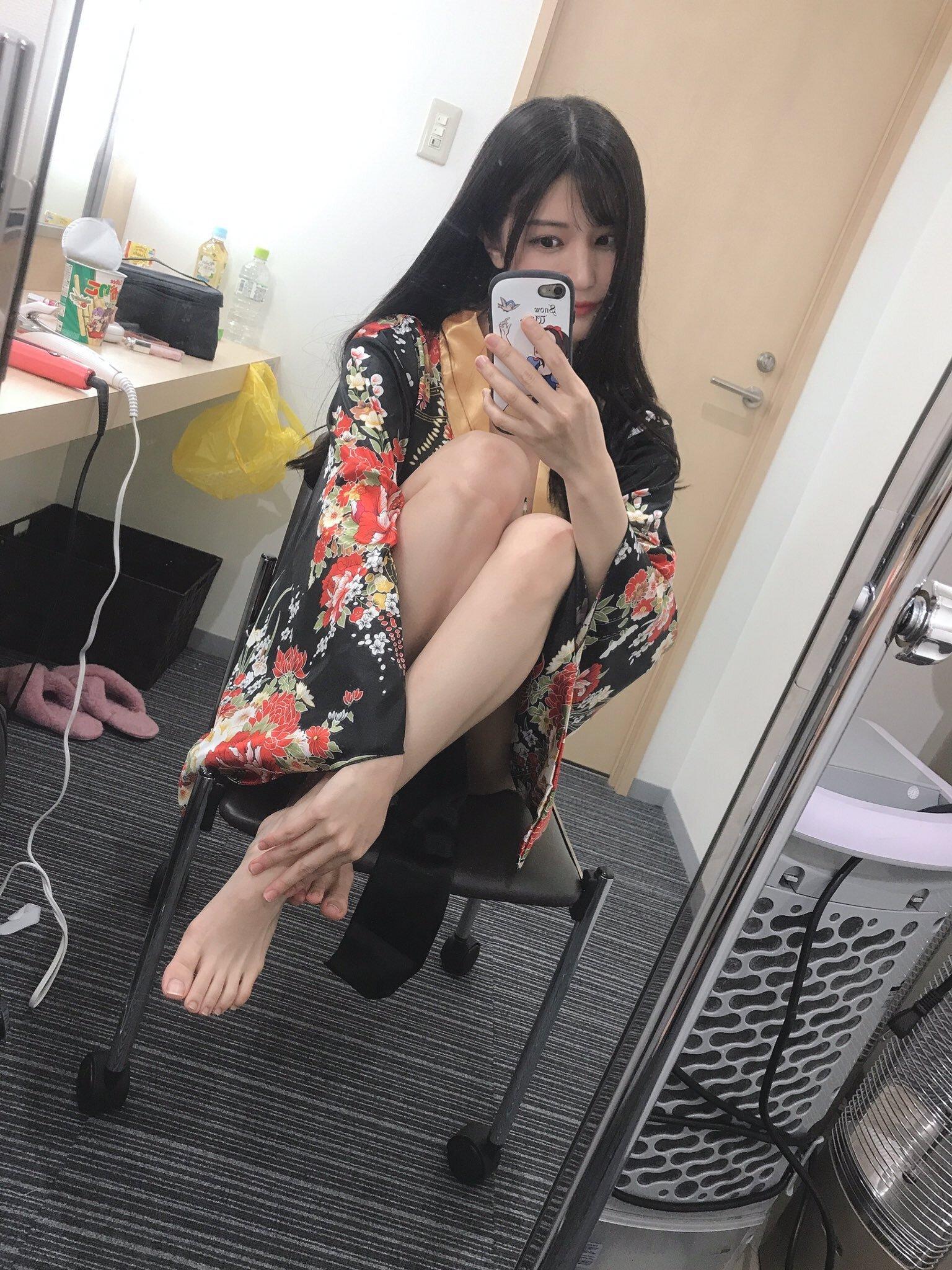 타카하시 쇼코 - 꾸르