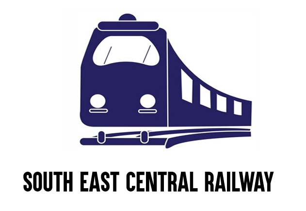 South Eastern Railway Jobs Recruitment 2020 - Medical Practitioners Posts