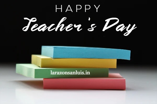 Happy Teachers Day 2021 Images