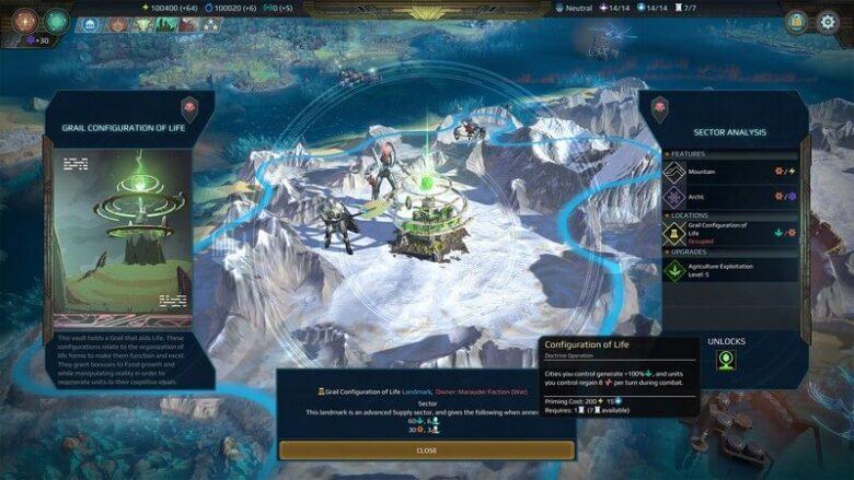لعبة AAA ، لعبة Age of Wonders Planetfall ، معاينة لعبة Age of Wonders Planetfall ، تنزيل لعبة Age of Wonders Planetfall للكمبيوتر ، تنزيل آخر تحديث للعبة Age of Wonders Planetfall ، تنزيل لعبة Age of Wonders Planetfall ، تنزيل لعبة Age of Wonders Planetfall FitGirl ،  قم بتنزيل لعبة Fit Girl Age of Wonders Planetfall ، قم بتنزيل لعبة CODEX crack of Age of Wonders Planetfall ، قم بتنزيل لعبة الكراك الصحي Age of Wonders Planetfall ، تنزيل مباشر من لعبة Age of Wonders Planetfall ، قم بتنزيل الإصدار المميز من لعبة Age of Wonders Planetfall ، مراجعة لعبة Age of Wonders  عجائب كوكب الأرض