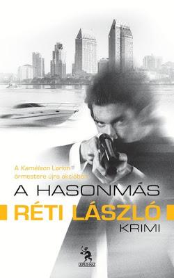 https://moly.hu/konyvek/reti-laszlo-a-hasonmas