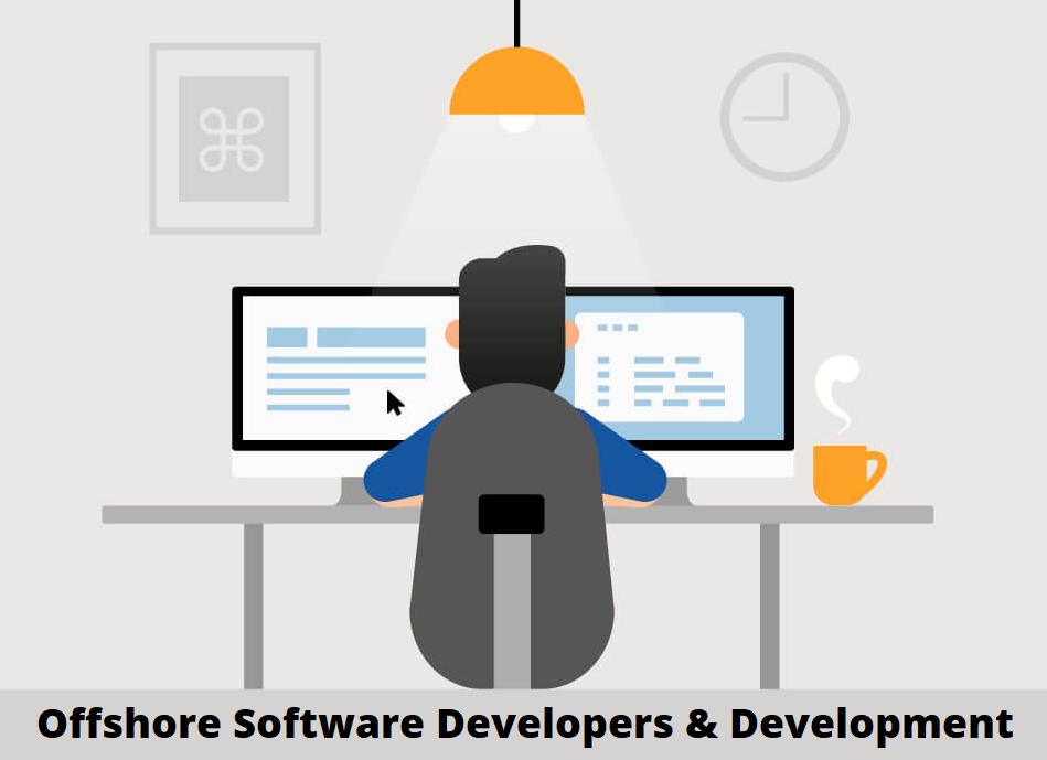 Offshore Software Developers Hiring Tips