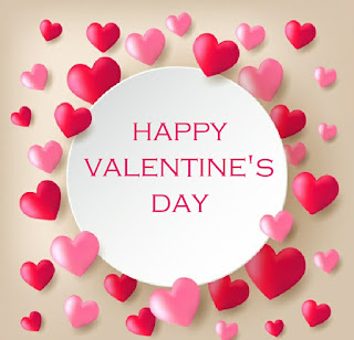 Happy-valentine-day-flowers-quotes-2019