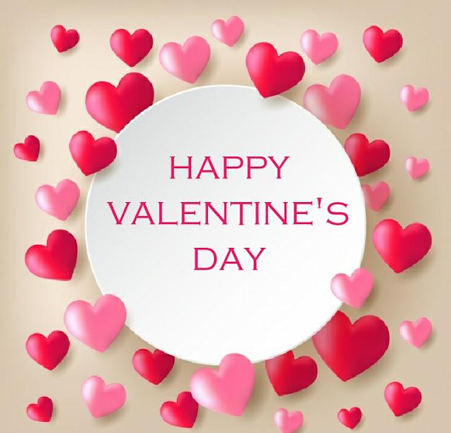 Happy-valentine-day-flowers-quotes-2019
