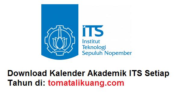kalender akademik its tahun akademik 2020/2021; kalender akademik institut teknologi sepuluh november tahun akademik 2020/2021; tomatalikuang.com