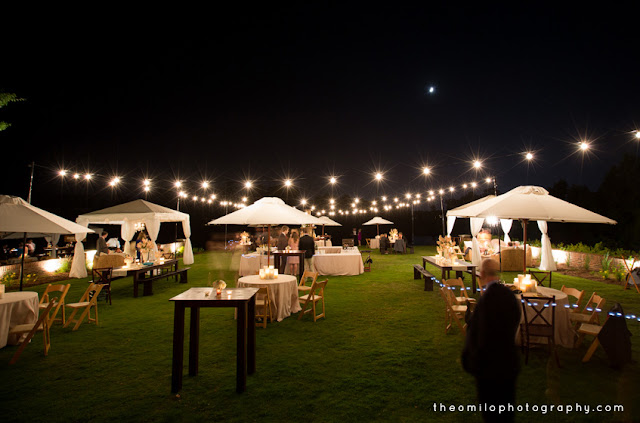 Wedding Venues In Wilmington Nc Country Club of Landfall