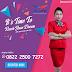 Pusdiklat Pramugari Avsec Staff Penerbangan Indonesia