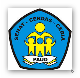 Download Contoh Tema dan Sub Tema Semester 2 TK/PAUD 2016