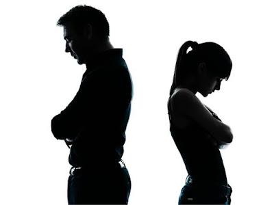 Kunci Untuk Memperbaiki Hubungan Anda