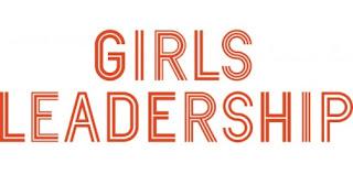 Girls Leadership Institute