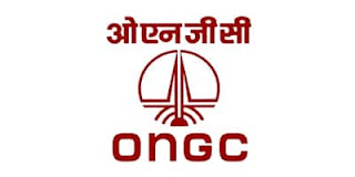 ONGC Recruitment 2020 Apply 4182 Apprentice Vacancy, oil and natural gas corporation limited ongc vacancies, ongc recruitment 2020 apply online, apprentice apply,