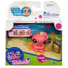 Littlest Pet Shop Walkables Octopus (#2473) Pet