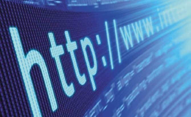 WordPress, hosting, tienda virtual,