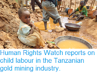 http://sciencythoughts.blogspot.co.uk/2013/08/human-rights-watch-reports-on-child.html