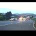 Atropelamento é registrado na BR 277 em Laranjeiras do Sul