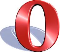 Opera瀏覽器 免安裝下載
