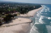 6 Tempat Wisata Pantai yang Wajib anda Kunjungi