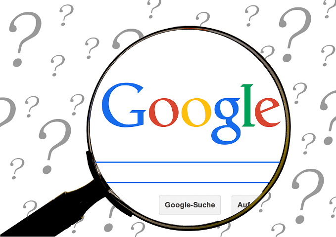 Google berusaha menciptakan iklan yang akrab bagi penggunanya Google Tidak Akan Pasang Pemblokir Iklan di Chrome Browser