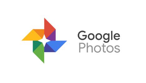 Bingung Cara Mencari Foto Di Google Photos? Ini Daftar Cara Cepatnya