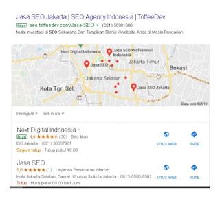 cara-memaksimalkan-google-ads-location