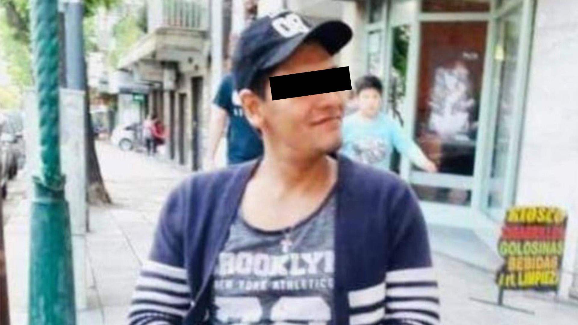 Declaró el acusado de violar a la joven venezolana: negó el ataque y dijo que fue una relación consentida