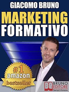 Marketing Formativo PDF